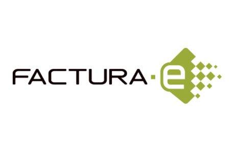 FACTURA-E