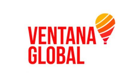 ICEX_Ventana_Global