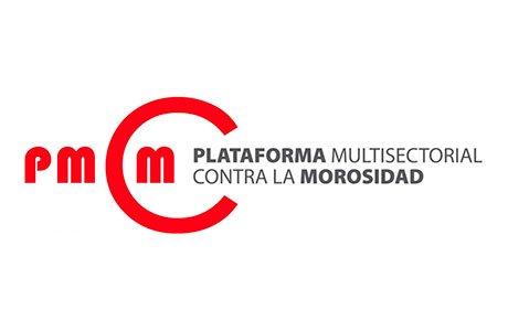 Logo_PMCM
